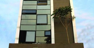 科伦坡罗克韦尔酒店 - 科伦坡