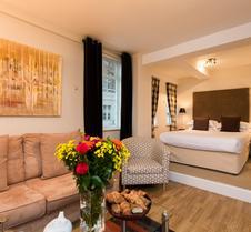 内尔格温切尔西公寓式酒店