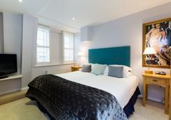 Nell Gwynn House - 伦敦 - 睡房