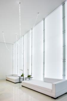 阿珀朵尔时尚贝斯特韦斯特premier酒店 - 里约热内卢 - 浴室