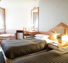 博多克莱奥苑酒店