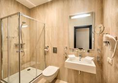 1852精品酒店 - 圣彼德堡 - 浴室