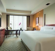 雅加达阿雅娜中城广场酒店