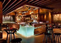 悉尼四季酒店 - 悉尼 - 酒吧