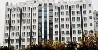 Kingtown Hotel - 重庆