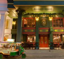 普吉岛都喜度假酒店