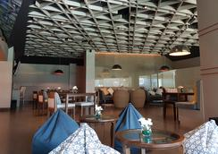 普吉巴东海滩瑞士酒店 - 芭东 - 餐馆