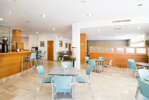 阿贝鲁克斯酒店 - 马略卡岛帕尔马 - 大厅
