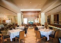 索普公园Spa酒店 - 利兹 - 餐馆