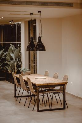 Z 俱乐部 - 新世代酒店 - Limenas Chersonisos - 宴会厅