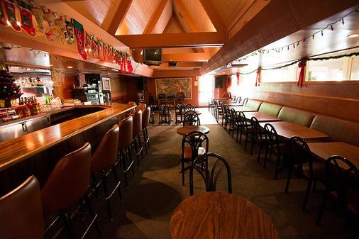 太平洋码头酒店 - 檀香山 - 酒吧