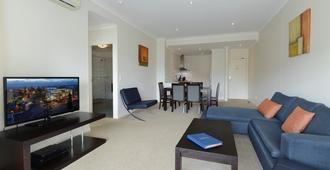 麦格理水域精品公寓式酒店 - 麦夸里港