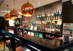 布莱顿酒店 - 布赖顿 / 布莱顿 - 酒吧