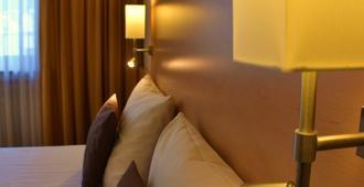 城市东部酒店 - 奥格斯堡