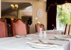 里奇韦酒店 - 伦敦 - 餐馆