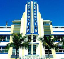 南部海滩堤岸酒店-埃森德典藏酒店成员