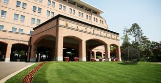 五月之原酒店 - 首尔