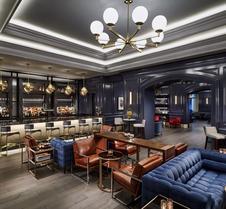 华盛顿丽思卡尔顿酒店
