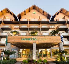 拉格托佩德拉斯阿尔塔斯酒店