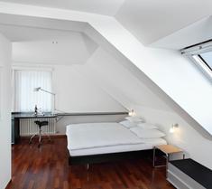海姆豪斯瑞士凯丽酒店