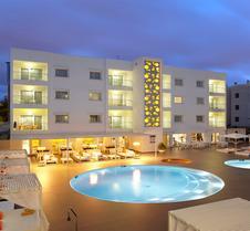 伊维萨太阳公寓酒店