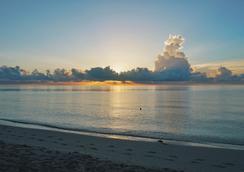 Miami Beach Resort - 迈阿密海滩 - 海滩