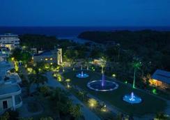 Lingganay Boracay Hotel Resort - Malay - 户外景观