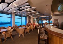 圣克鲁斯梦之酒店 - 圣克鲁兹 - 酒吧