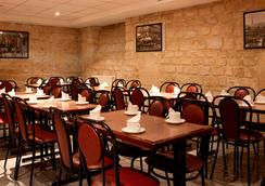 东方酒店 - 巴黎 - 餐馆