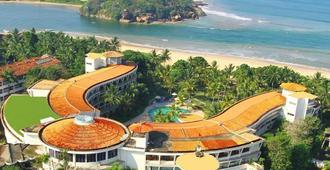 Occidental Paradise Dambulla, a member of Barceló Hotel Group - 丹布勒 - 海滩
