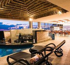 玛雅海滨渴望度假村 - 式 - 仅限情侣夫妻入住