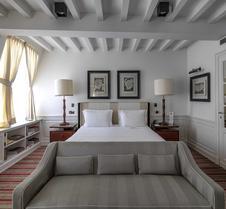 马科斯法布圣奥诺儿酒店