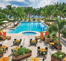 迈阿密四季酒店