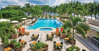 迈阿密四季酒店 - 迈阿密