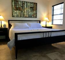 阿祖玛尔酒店