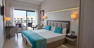 弗格斯风格巴哈马酒店 - 圣乔治
