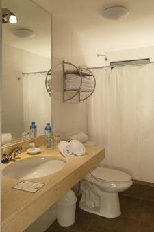 苏亚之家酒店 - 利马 - 浴室