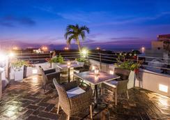 阿南达精品酒店 - 宇宙酒店集团 - Cartagena