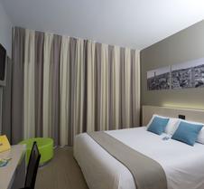 科莫民宿酒店
