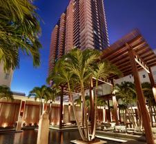 迈阿密海滩时代酒店