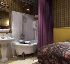 皮尔特拉维夫酒店