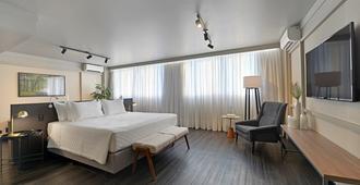 马林加德维尔商务酒店 - 马林加