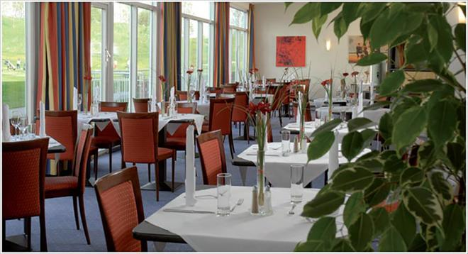 维也纳波塞奥地利时尚酒店 - 维也纳 - 餐馆