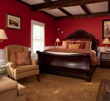 1802 之家家庭旅馆