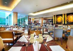 阿斯顿日惹酒店 - 日惹 - 餐馆