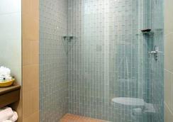 无线电城市公寓 - 纽约 - 浴室