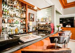 Cadet Hotel - 迈阿密海滩 - 酒吧