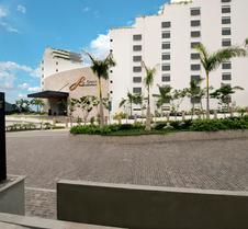 巴亚尔塔港美洲庆典仅限成人入住酒店