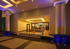 雅致酒店 - 班加罗尔 - 大厅