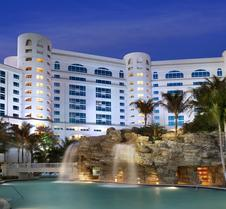 塞米诺尔硬石酒店及好莱坞赌场